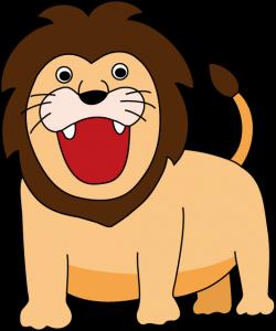 lion_a10