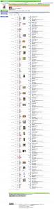 screencapture-ronin43-ddo-jp-cgi-bin-WebObjects-duca-woa-wo-2-1-0-3-61-62-1-0-1431299194207